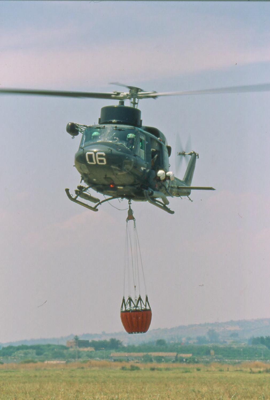 Elicottero 212 : File ab yu hcd muprs september g wikimedia commons